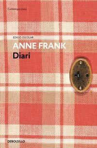 DIARI D´ANNE FRANK