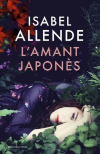 L'AMANT JAPONES