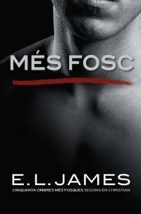 MɐS FOSC