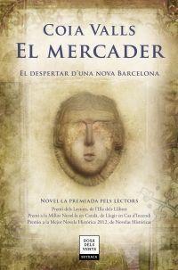 EL MERCADER