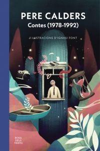 CONTES II (1978-1992)