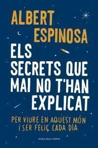 SECRETS QUE MAI NO T´HAN EXPLICAT