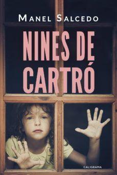 NINES DE CARTRÓ
