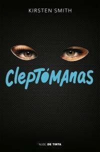 CLEPTÓMANAS