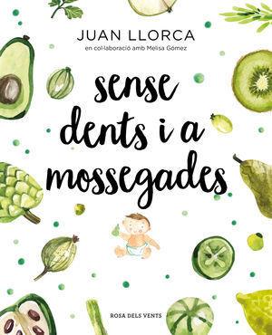 SENSE DENTS I A MOSSEGADES