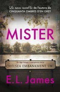 MISTER - CAT