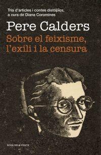 CALDERS - CONTES I ARTICLES