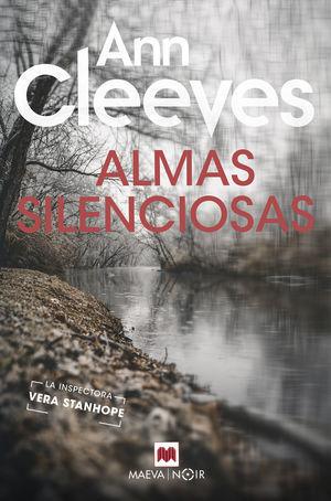 ALMAS SILENCIOSAS