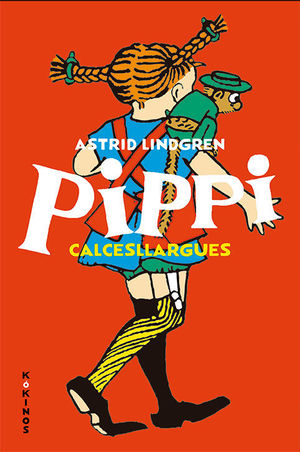 PIPPI CALCESLLARGUES 1