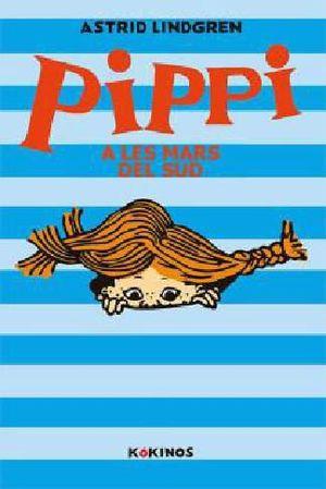 LA PIPPI 3: A LES MARS DEL SUD