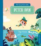 ELS MEUS PRIMERS CONTES: PETER PAN