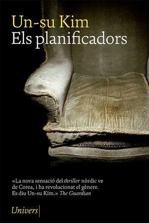 ELS PLANIFICADORS