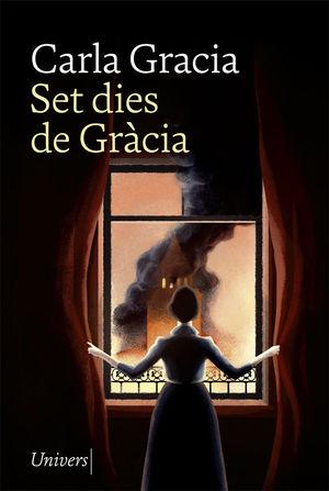 SET DIES DE GRÀCIA