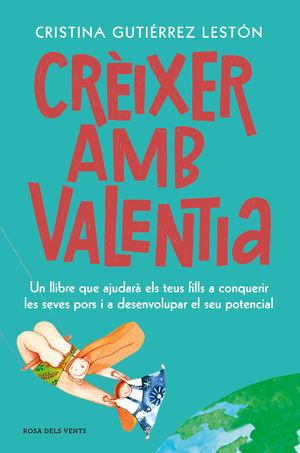 CRÉIXER AMB VALENTIA
