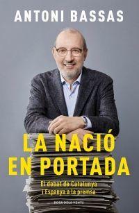 LA NACIÓ EN PORTADA