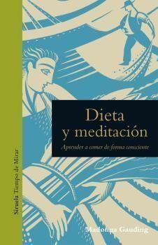 DIETA Y MEDITACIÓN