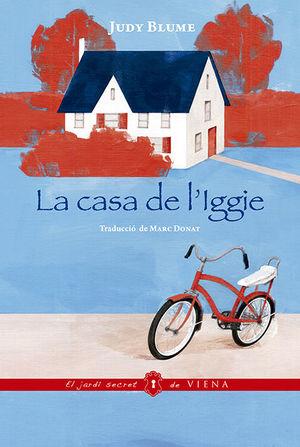 LA CASA DE L'IGGIE