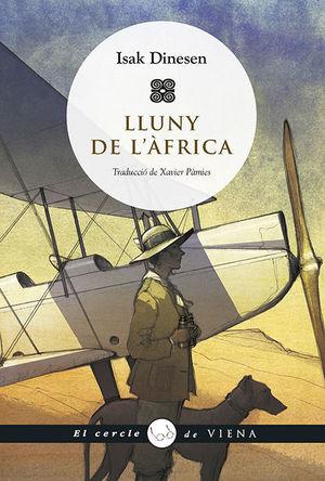 LLUNY DE L'ÀFRICA