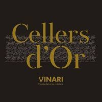 VINARI CELLERS D'OR