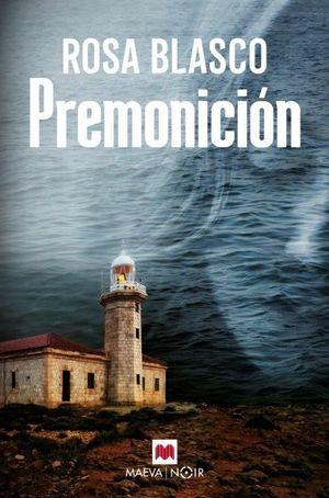 PREMONICIÓN
