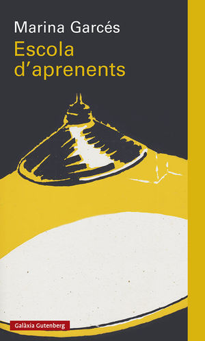ESCOLA D'APRENENTS