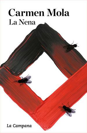 LA NENA (LA NÚVIA GITANA 3)