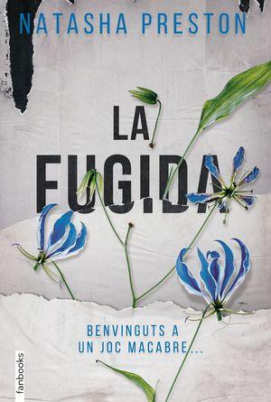 LA FUGIDA