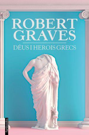DÉUS I HEROIS GRECS