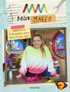 MON MAKER