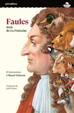 FAULES