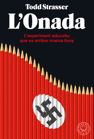 L'ONADA