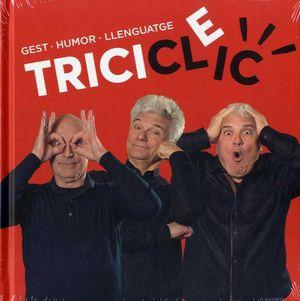 TRICICLEIC