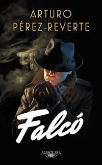 SERIE FALCÓ 1: FALCÓ