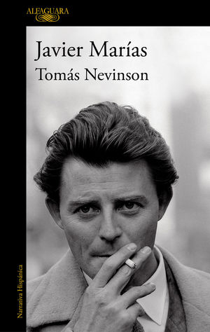 TOMÁS NEVINSON