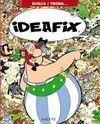 BUSCA I TROBA... IDEAFIX