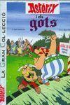 ASTÈRIX LA GRAN COL·LECCIÓ 3: I ELS GOTS