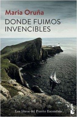 PUERTO ESCONDIDO 3: DONDE FUIMOS INVENCIBLES
