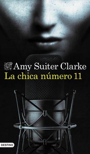 LA CHICA NÚMERO 11