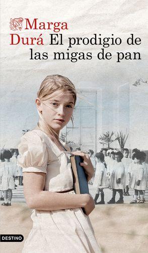 EL PRODIGIO DE LAS MIGAS DE PAN