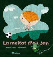 LA MEITAT D'EN JAN