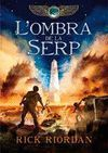 KANE 3: L'OMBRA DE LA SERP