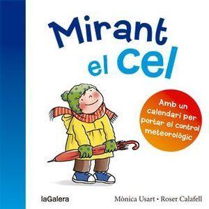 TRADICIONS: MIRANT: EL CEL