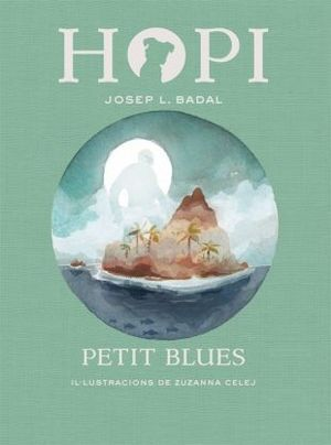 HOPI 11: PETIT BLUES