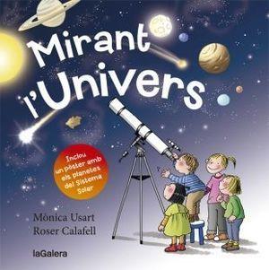 TRADICIONS: MIRANT: L'UNIVERS