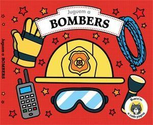 JUGUEM A BOMBERS