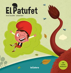EL PATUFET - PAL