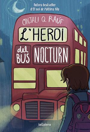 L'HEROI DEL BUS NOCTURN