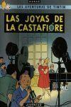TINTÍN 20: LAS JOYAS DE LA CASTAFIORE