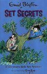 EL CLUB DELS SET SECRETS 2: UNA AVENTURA DELS SET SECRETS