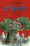 SET SECRETS 3: MOLT BÉ SET SECRETS